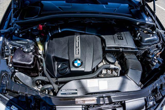 2012 BMW 135i Reseda, CA 47