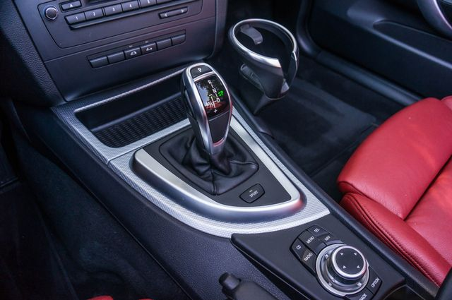 2012 BMW 135i Reseda, CA 35