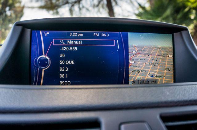 2012 BMW 135i Reseda, CA 33