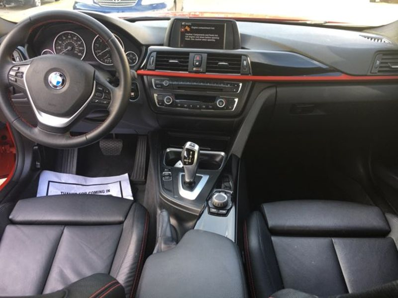 2012 BMW 3-Series 335i  city TX  Marshall Motors  in Dallas, TX