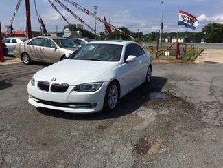 2012 BMW 328i in Shreveport Louisiana