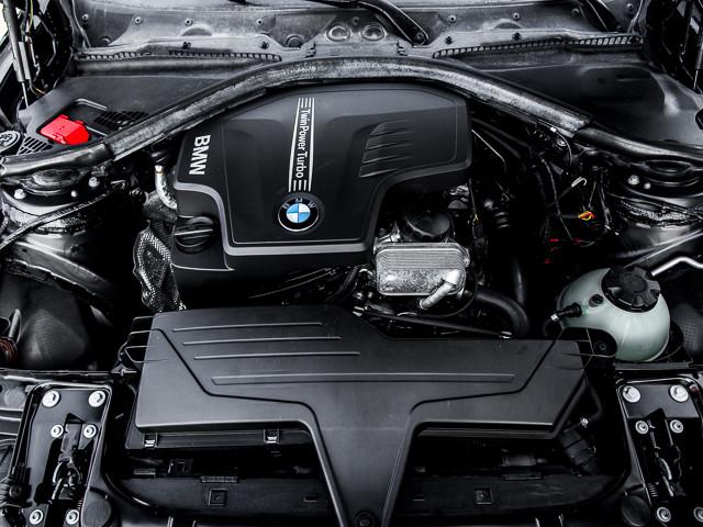 2012 BMW 328i Burbank, CA 13
