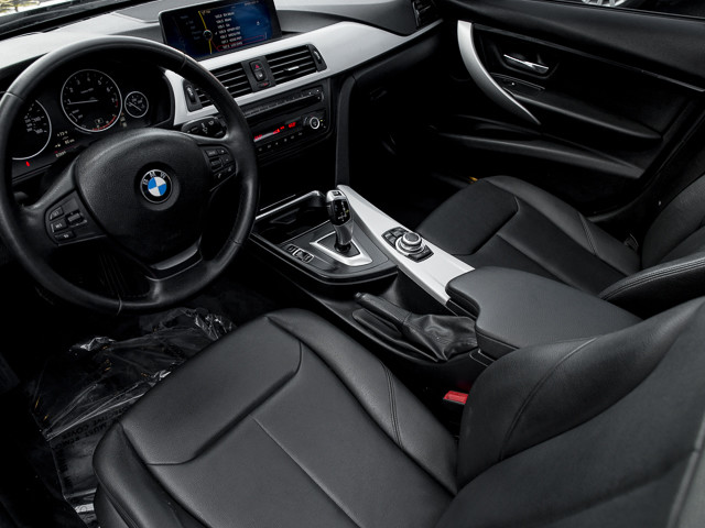2012 BMW 328i Burbank, CA 18