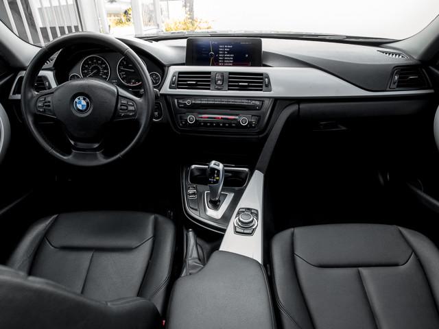 2012 BMW 328i Burbank, CA 8