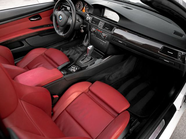 2012 BMW 328i Burbank, CA 14