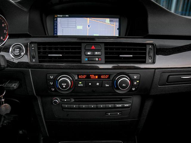 2012 BMW 328i Burbank, CA 21