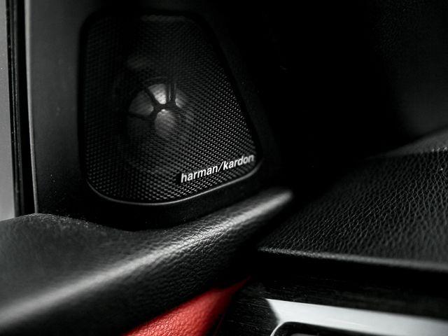 2012 BMW 328i Burbank, CA 23