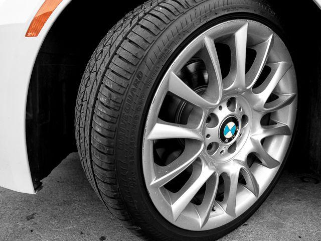 2012 BMW 328i Burbank, CA 25