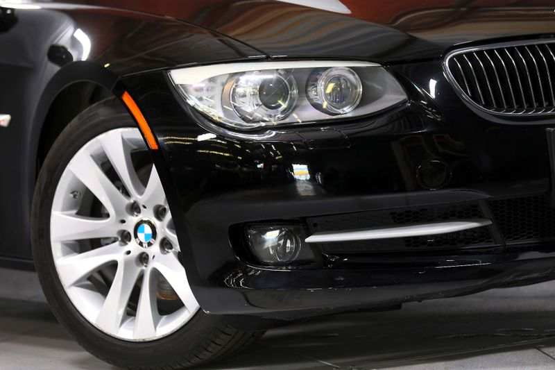 2012 BMW 328i - Coupe - Premium - Only 43K miles  city California  MDK International  in Los Angeles, California