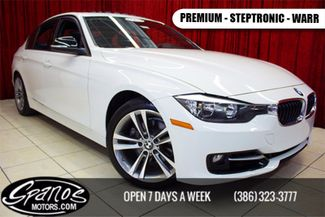 2012 BMW 328i  | Daytona Beach, FL | Spanos Motors-[ 2 ]