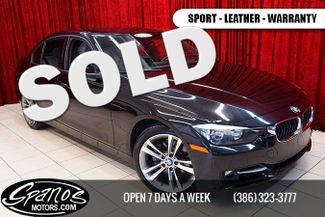 2012 BMW 328i Sport | Daytona Beach, FL | Spanos Motors-[ 2 ]