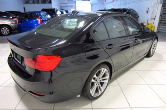 2012 BMW 328i Sport Line w/Premium Package Doral (Miami Area), Florida 6