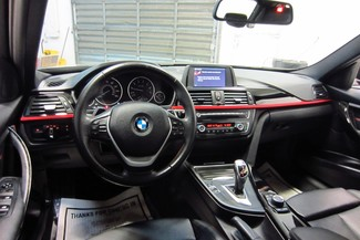 2012 BMW 328i Sport Line w/Premium Package Doral (Miami Area), Florida 13