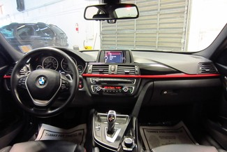 2012 BMW 328i Sport Line w/Premium Package Doral (Miami Area), Florida 14