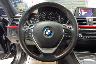 2012 BMW 328i Sport Line w/Premium Package Doral (Miami Area), Florida 22