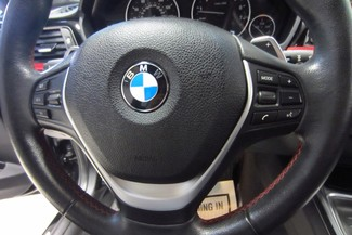 2012 BMW 328i Sport Line w/Premium Package Doral (Miami Area), Florida 45