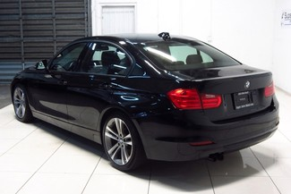 2012 BMW 328i Sport Line w/Premium Package Doral (Miami Area), Florida 4
