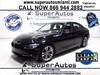 2012 BMW 328i Sport Line w/Premium Package Doral (Miami Area), Florida