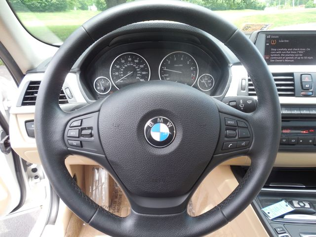 2012 BMW 328i Leesburg, Virginia 12