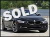2012 BMW 328i **M-SPORT**LOADED** Maitland, Florida