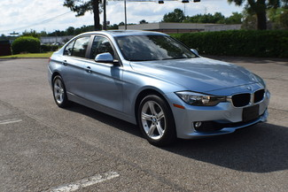 2012 BMW 328i Memphis, Tennessee 21