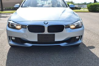 2012 BMW 328i Memphis, Tennessee 30