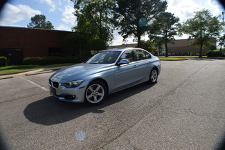 2012 BMW 328i Memphis, Tennessee 11