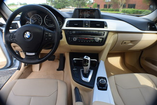 2012 BMW 328i Memphis, Tennessee 14