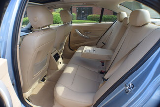 2012 BMW 328i Memphis, Tennessee 5