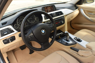2012 BMW 328i Memphis, Tennessee 15
