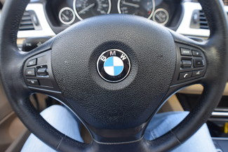 2012 BMW 328i Memphis, Tennessee 23