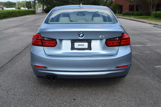 2012 BMW 328i Memphis, Tennessee 27