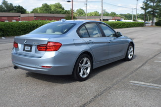 2012 BMW 328i Memphis, Tennessee 16