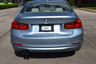 2012 BMW 328i Memphis, Tennessee 26