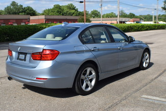 2012 BMW 328i Memphis, Tennessee 6