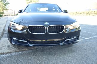 2012 BMW 328i Memphis, Tennessee 13