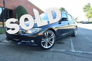 2012 BMW 328i Memphis, Tennessee