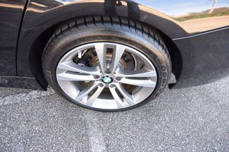 2012 BMW 328i Memphis, Tennessee 17