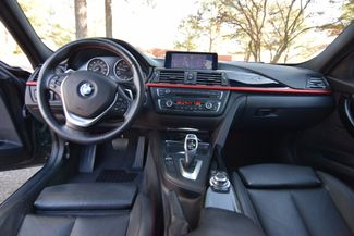 2012 BMW 328i Memphis, Tennessee 18