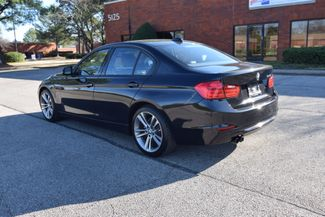 2012 BMW 328i Memphis, Tennessee 7