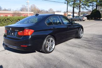 2012 BMW 328i Memphis, Tennessee 19