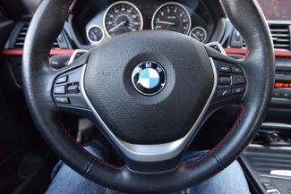 2012 BMW 328i Memphis, Tennessee 31
