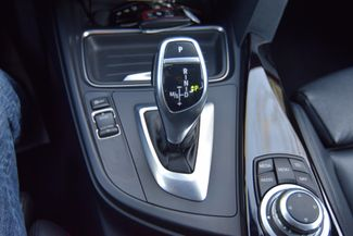 2012 BMW 328i Memphis, Tennessee 34