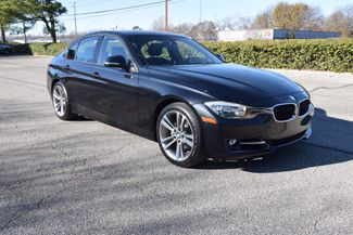 2012 BMW 328i Memphis, Tennessee 28