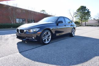 2012 BMW 328i Memphis, Tennessee 22