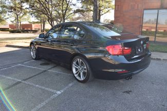2012 BMW 328i Memphis, Tennessee 20