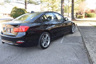 2012 BMW 328i Memphis, Tennessee 8