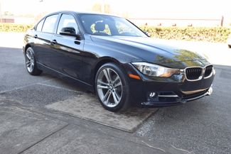2012 BMW 328i Memphis, Tennessee 1