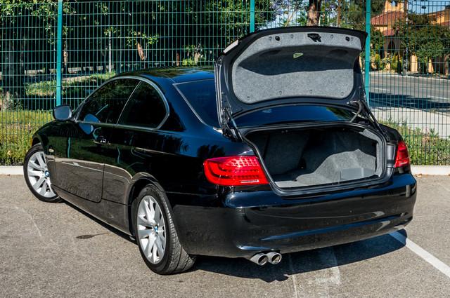 2012 BMW 328i  6SPD MANUAL - NAVI - 42K MILES - XENON Reseda, CA 10