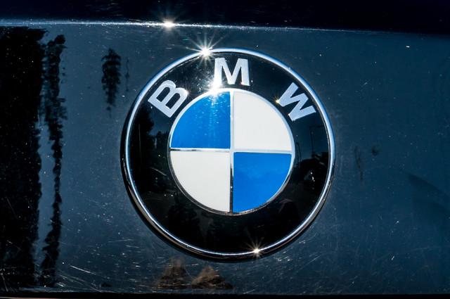 2012 BMW 328i  6SPD MANUAL - NAVI - 42K MILES - XENON Reseda, CA 43